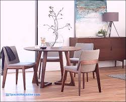 dining chair contemporary small round dining table and chairs new 63 lovely round glass dining