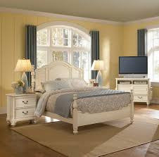 Antique White Bedroom Furniture Awesome Romance Direct Throughout 5 ...