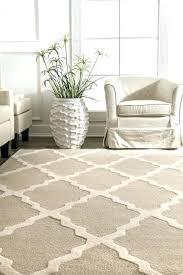 cool moroccan trellis rug rugs tan homespun trellis rug moroccan trellis rug australia