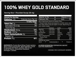 optimum nutrition optimum nutrition gold standard whey optimum nutrition optimum nutrition gold standard whey