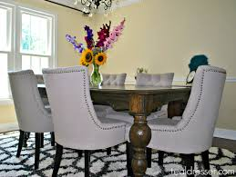 teal dining rooms. Whole Room Side Teal Dining Rooms D