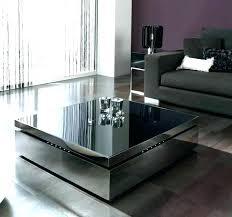 modern square coffee table. Contemporary Square Coffee Table Modern Designs Tables With Storage .