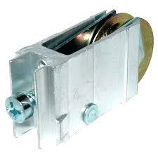 repair sliding glass door wheels sliding doors wheels medium size of glass to repair sliding glass