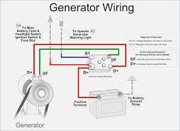 harley regulator wire diagram 4 wiring diagram library generator voltage regulator wiring diagram harley simple wiringgenerator regulator wiring diagram data wiring diagram 4 wire