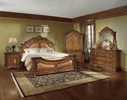 Image Bedroom Furniture Yale Appliance Blog How To Light Traditional Bedroom With Decorative Lights