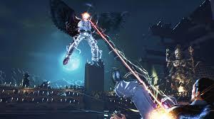 Tekken 7 Appid 389730
