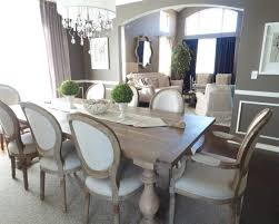 small dining room table. Top 62 Preeminent Small Dining Room Tables Italian Marble Table Contemporary Sets Narrow Insight