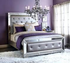 Dark purple bedroom colors Purple Orange Dark Purple Bedroom Ideas Purple And Grey Room Bedroom Grey And Purple Bedroom Ideas Purple Grey Vinhomekhanhhoi Dark Purple Bedroom Ideas Plum Colored Bedroom Ideas Purple Dark