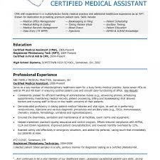 Samples Of Assistant Resumes Legal Assistant Functional Resume