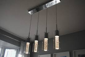 ceiling light costco chandelier awesome bathroomight fixturesightinged work pendant string of ceilingights outstanding costco