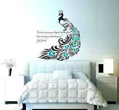 creative master bedroom wall art kids room master bedroom wall art nz