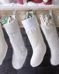 gray christmas stockings. Fine Stockings Christmas Stockings With WoolFelt Icicles Throughout Gray W