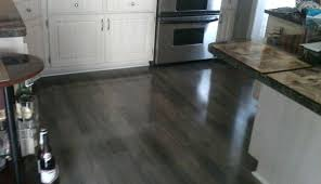full size of wickes grey kitchen floor tiles modern ideas charming tile design for surprising designs
