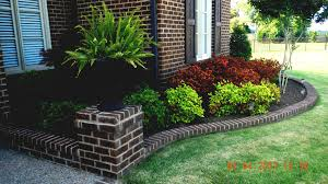 office landscaping ideas. Fascinating Low Maintenance Front Yard Landscape Ideas Pictures Decoration Affordable P By Landscaping Amys Office I