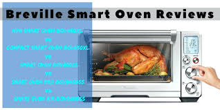 breville compact smart oven k08200 smart oven reviews header breville compact toaster oven bed bath and