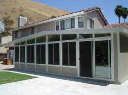 how much does a sunroom cost. How Much Does It Really Cost To Build A Sunroom? Sunroom N