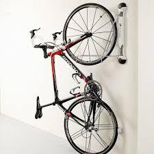 wall mount bike storage