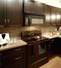 best under cabinet lighting led under cabinet lights over counter lighting kitchen options task light thin