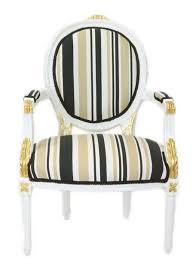 Salon Stühle Mod2