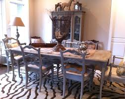 french style dining tables perth. full size of table:infatuate french country dining table pinterest horrifying style tables perth