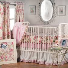 nursery bedding sets for girls bed and bath