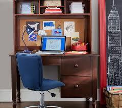 kids office desk. kids office desk