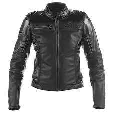 dainese nikita las motorcycle leather jacket clothing jackets dainese textile jacket cleaning reasonable