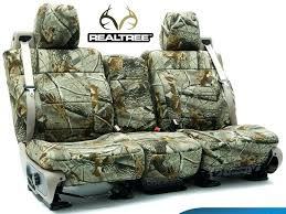camouflage car seat covers camouflage seat covers camouflage infant car seat covers realtree camo baby car