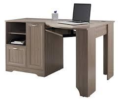office depot corner desks. Realspace Magellan Collection Corner Desk Gray By Office Depot \u0026 OfficeMax Office Depot Corner Desks