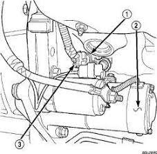 jeep grand cherokee crankshaft position sensor location solved i have a 2000 jeep grand cherokee 4 7litre v8 fixya