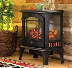 most realistic electric fireplace insert realistic electric fireplace insert expert tip electric fireplaces are great for most realistic electric