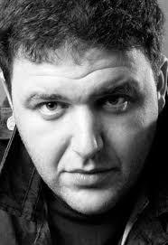 МАКСИМ ВИТОРГАН (актёр и режиссёр-постановщик)   Ко всем, кого это может касаться!
