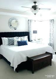 navy blue and gray bedroom c and grey bedroom navy gray white silver aqua navy blue navy blue and gray bedroom