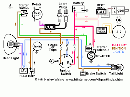 1997 buell wiring diagram wiring all about wiring diagram lighting contactor wiring diagram with photocell at Wiring Diagram For 600v Lighting
