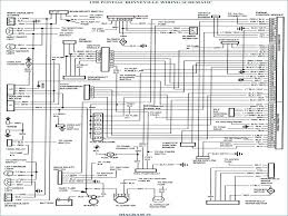 triumph bonneville wiring diagram 1970 2001 1972 scrambler explore full size of triumph bonneville t140v wiring diagram 2014 thruxton electrical systems diagrams lovely wir 1968