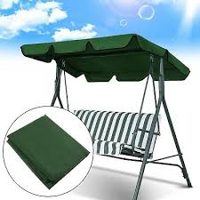 3 seater hammock cover dt
