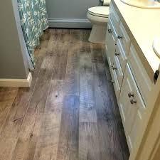 how to install vinyl tile flooring in bathroom bathroom floor vinyl tile installation vinyl plank flooring