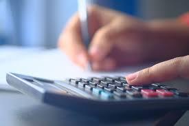 How much do insurance brokers make? How Does An Insurance Broker Make Money