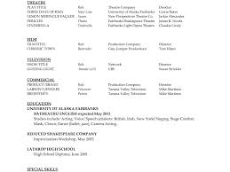 Download Resume Template Word 2010 Haadyaooverbayresort Com