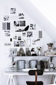 1000 images about inspired work spaces on pinterest work spaces home office and desks beautiful home office delight work