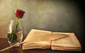 Картинки по запросу картинки книга сонеты русских поэтов