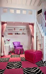 teens room ideas girls.  Ideas Teen Room Colors Bedroom Cute Ideas  Collection Facebook With Teens Room Ideas Girls S