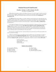 Sample Application Letter For Scholarship Grant.application Letter ...