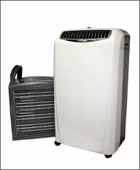 air conditioning without external unit. wa12000 air conditioner conditioning without external unit