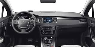 2018 peugeot 508 sw. beautiful 2018 2017 peugeot 508 rxh redesign specs and price 2018 world regarding  on peugeot sw n