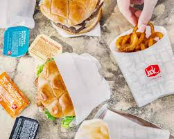 Menu · location · hours · nutrition Order Jack In The Box 2612 Coffee Rd Delivery Online Modesto Menu Prices Uber Eats