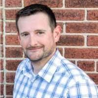 "7 ""Mike Vigneau"" profiles | LinkedIn"