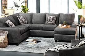 value city couches fashionable value city sectional sofa in sofas couches furniture leather throughout value city