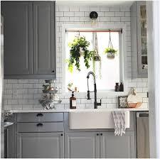ikea kitchen lighting lovely 36 best kitchens images on pinterest ikea kitchen lighting a94 lighting