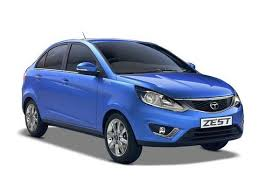 new car launches for 2014 in indiaMost Popular Cars 2014 List of Indias most popular cars launched